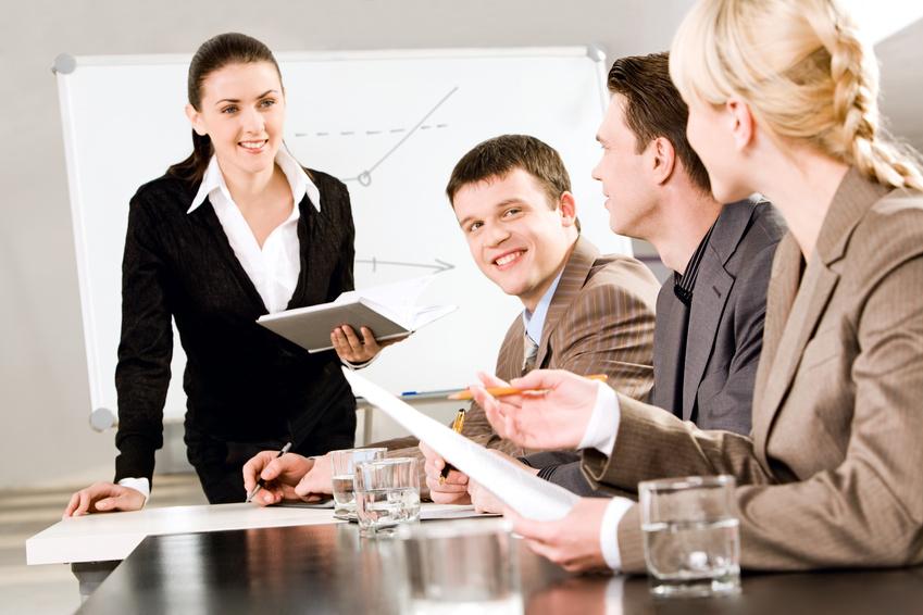 10 lời khuyên khi đàm phán kinh doanh với nhà cung cấp (phần 2)
