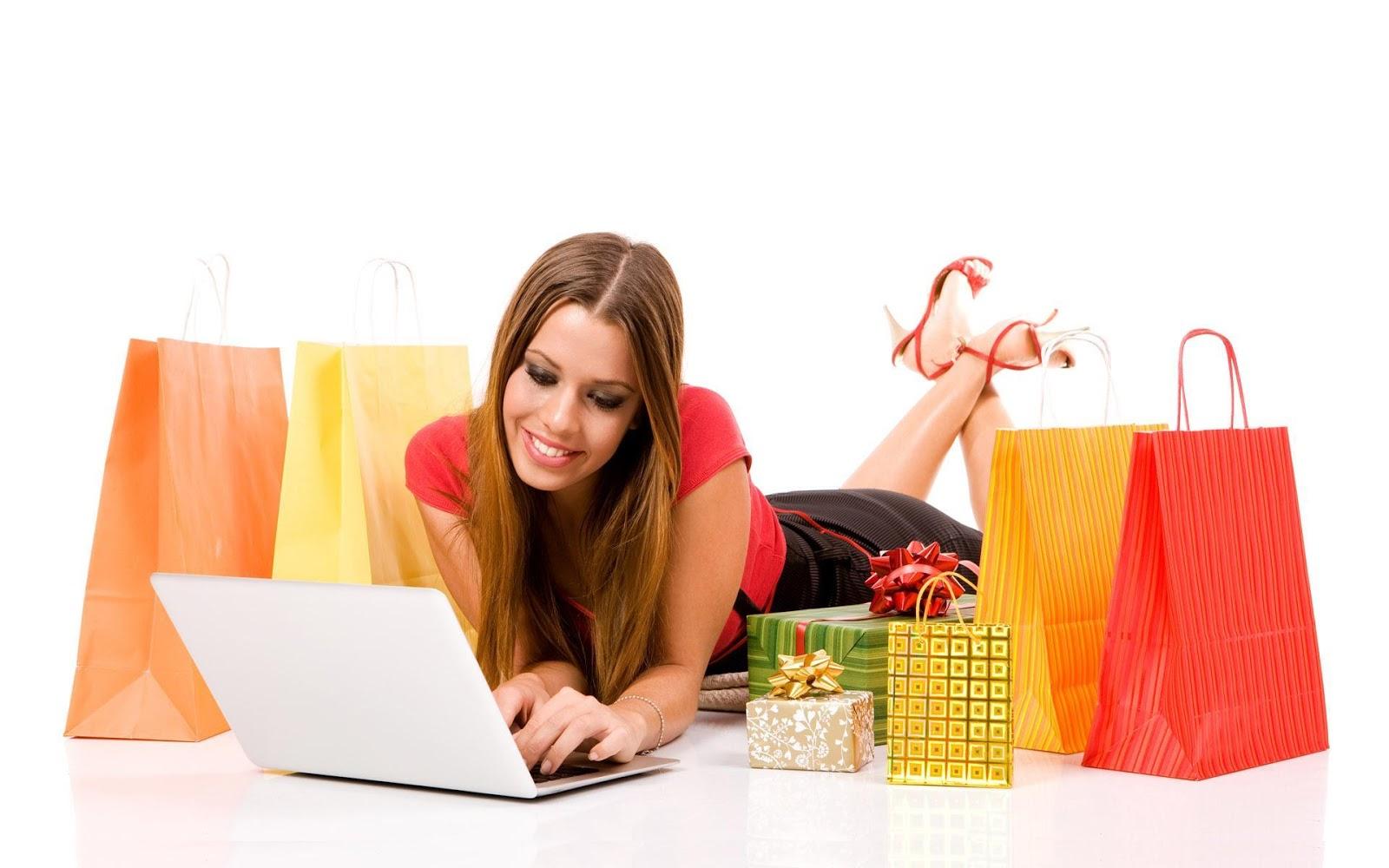 Bán hàng thời trang order: Làm thế nào để thành công?