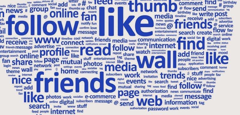 7 tuyệt chiêu sử dụng Facebook để thăm dò đối thủ cạnh tranh