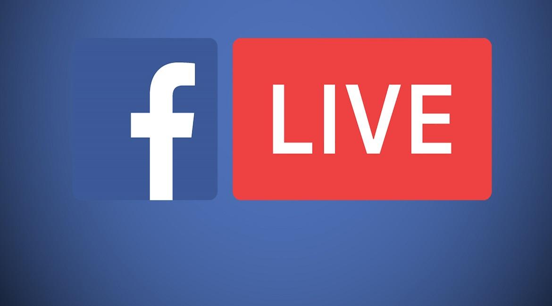 Cách cài đặt Facebook Live Chat cho website nhanh chóng