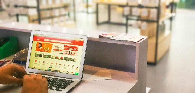 Hướng dẫn quản lý bán hàng trên Shopee nhàn tênh với Sapo