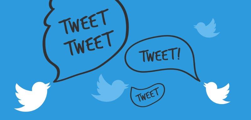 6 bí quyết bùng nổ doanh số khi bán hàng trên Twitter