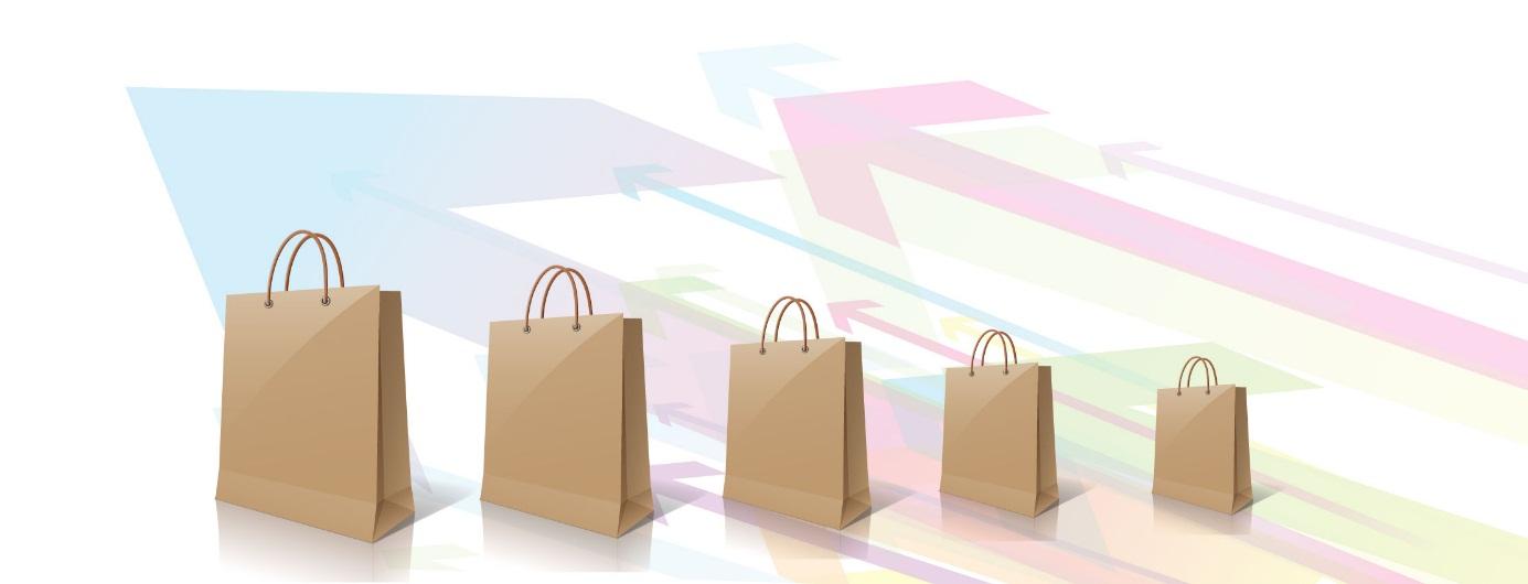 """10 lời khuyên hữu ích giúp bạn """"bán thêm"""" và """"bán chéo"""" sản phẩm"""