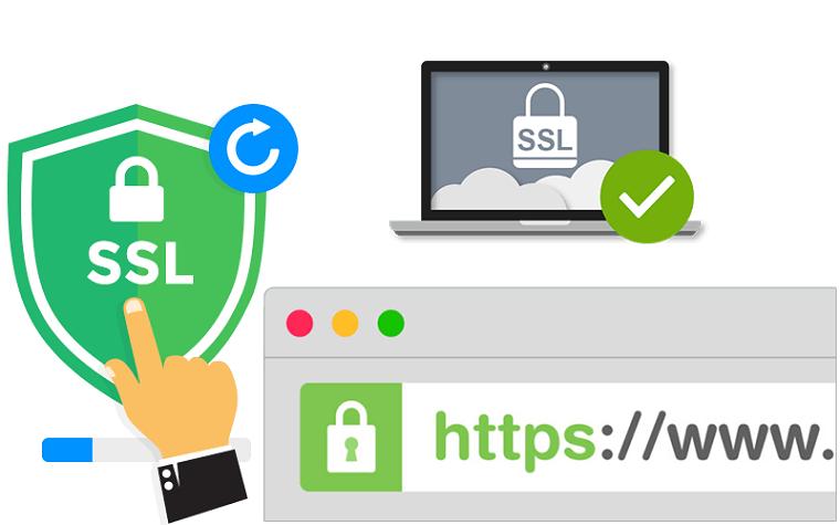 Bảo mật website là gì? Cách bảo mật hiệu quả cho trang web của bạn