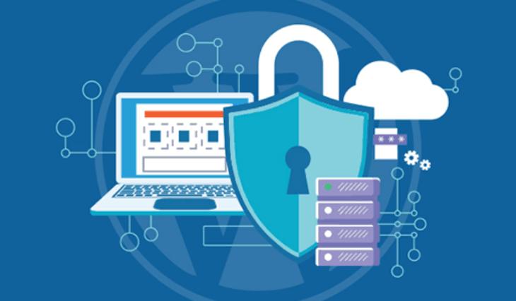 """4 bước bảo vệ website của mình khỏi thủ thuật SEO """"bẩn"""" của đối thủ"""