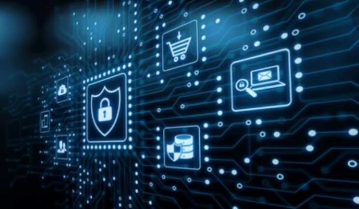 5 cách cải thiện bảo mật trong kinh doanh online
