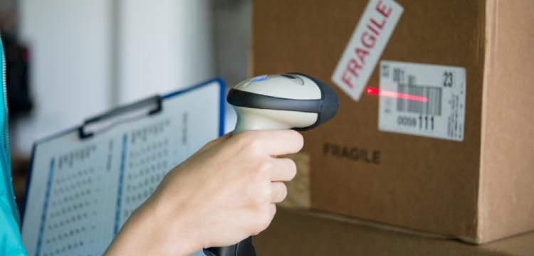 Barcode là gì? Làm thế nào để quản lý Barcode hiệu quả trong kinh doanh?