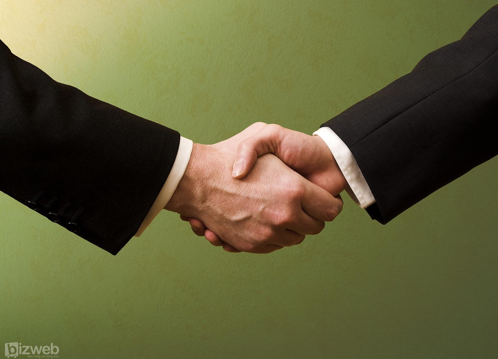 Quản trị nhân lực, yếu tố cốt yếu trong bán lẻ hiện đại