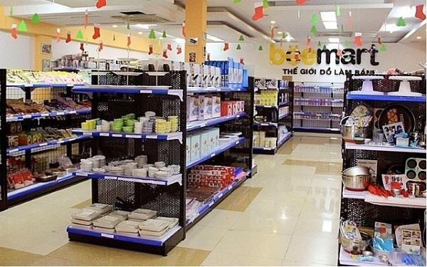 3 năm phát triển 7 cửa hàng, Beemart đã chinh phục thị trường bán lẻ thế nào?
