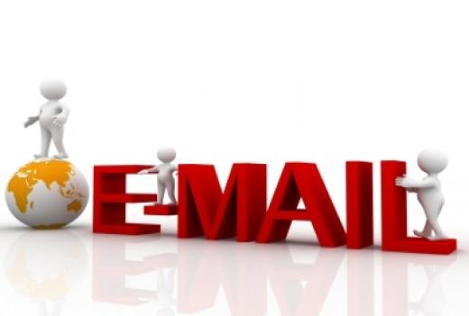 4 cách viết nội dung Email Marketing gây sự chú ý