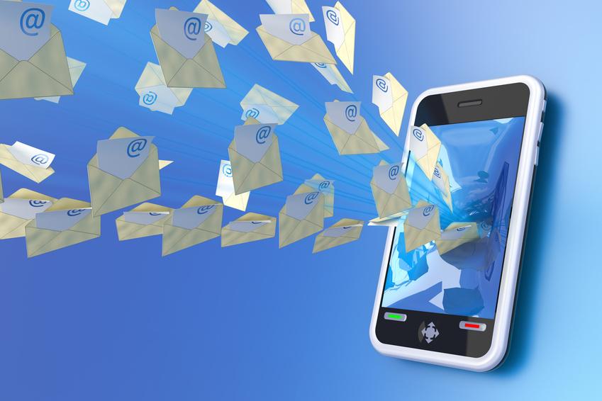 9 lí do để chuyển đổi sang mô hình kinh doanh trực tuyến