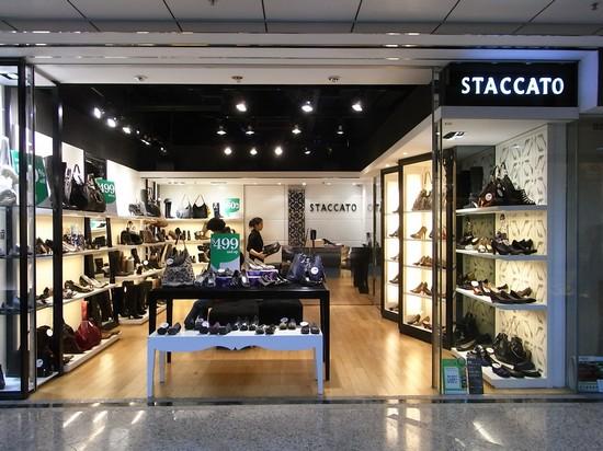 Bí quyết mở shop kinh doanh giày VNXK thành công ngoài mong đợi