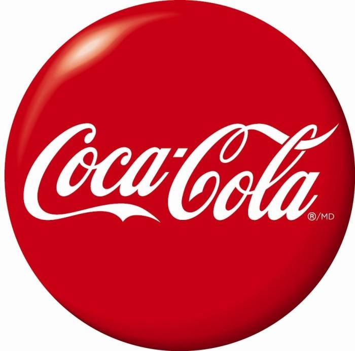 """7 lý do giúp gã khổng lồ Cocacola giữ chắc """"ngai vàng"""""""