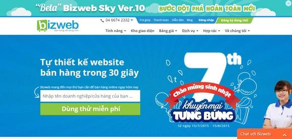 Biến website thành công cụ kiếm tiền online giúp làm giàu nhanh chóng
