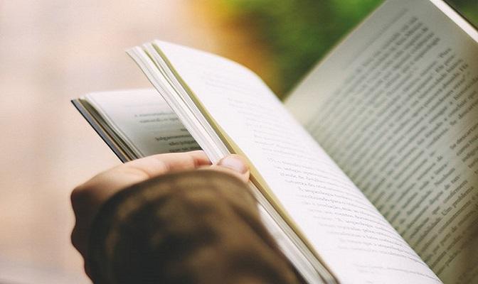 Muốn mở cửa hàng sách thì lấy sách giá gốc ở đâu?