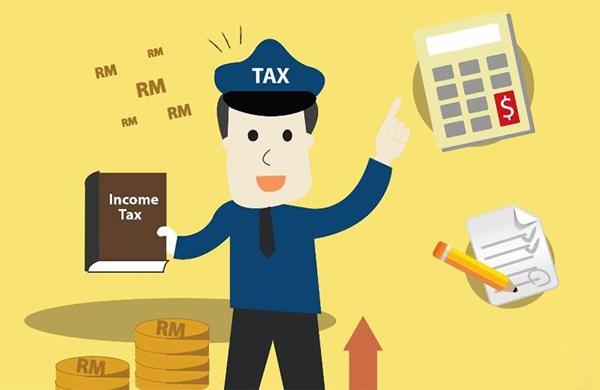 Cá nhân có cần đăng ký kinh doanh online và nộp thuế không?