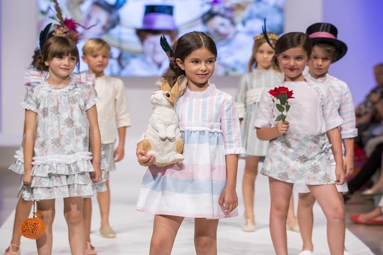 7 bước kinh doanh quần áo trẻ em VNXK giúp bạn giảm thiểu tối đa rủi ro