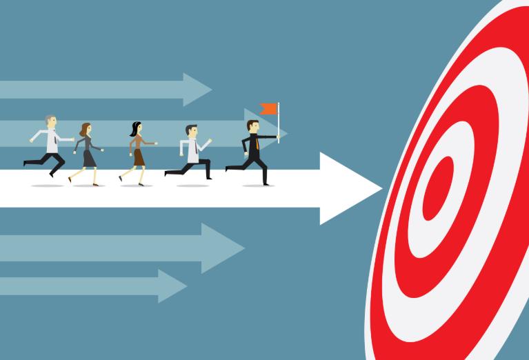 Hướng dẫn SEO cơ bản: Các yếu tố cần thiết để SEO Sapo Web thành công