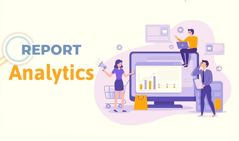 Các chỉ số đo lường website trên báo cáo Analytics, bạn đã thật sự hiểu?