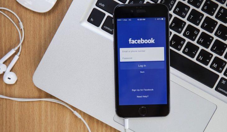 Cách ẩn bình luận trên Facebook để đối phó với vấn nạn cướp khách từ đối thủ