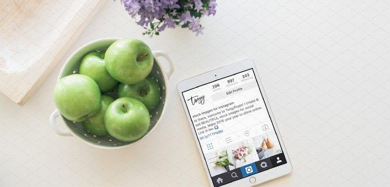 Bán hàng trên Instagram: Khách hàng của bạn ở đâu và tiếp cận họ như thế nào?