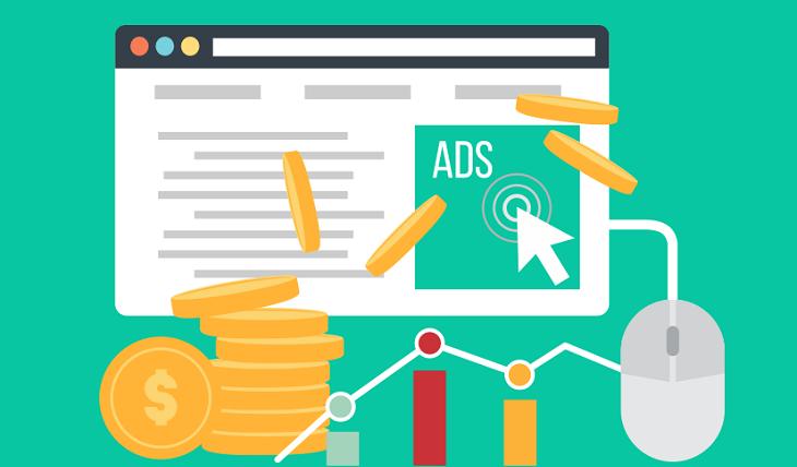 7 cách bán hàng online hiệu quả cho người mới bắt đầu