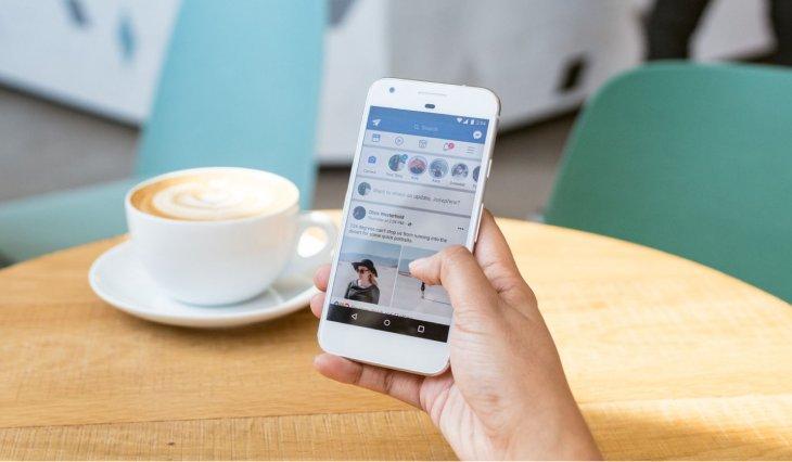 Hướng dẫn cách bán hàng online trên Facebook từ A tới Z
