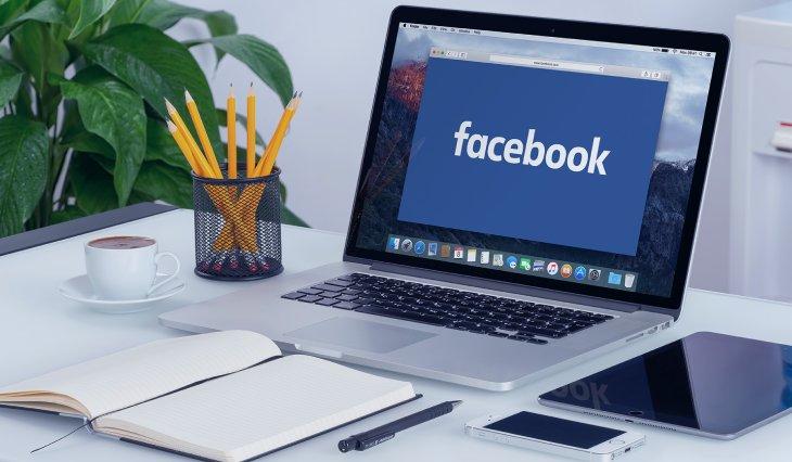 Bí quyết bán hàng trên Facebook cá nhân hiệu quả giúp thu lời khủng