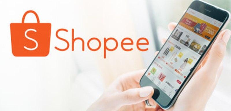 Shopee Mall là gì? Cách bán hàng hiệu quả trên Shopee Mall