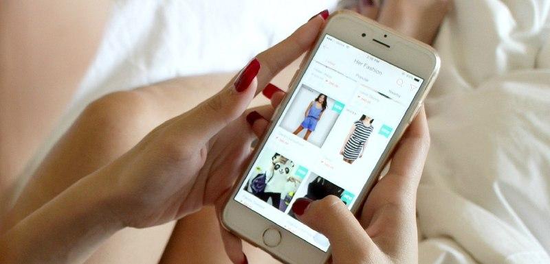 Hướng dẫn cách bán hàng trên Shopee hiệu quả cho các chủ shop online