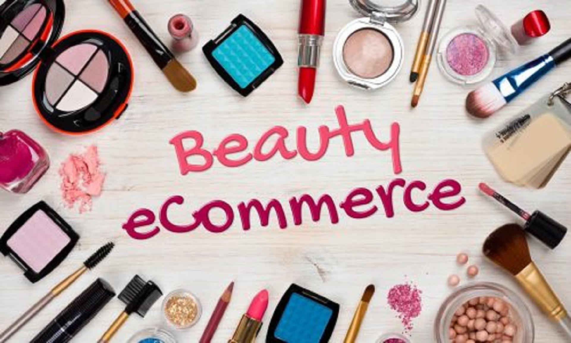 Học kinh nghiệm bán mỹ phẩm online giúp bạn đột phá doanh thu mỗi ngày