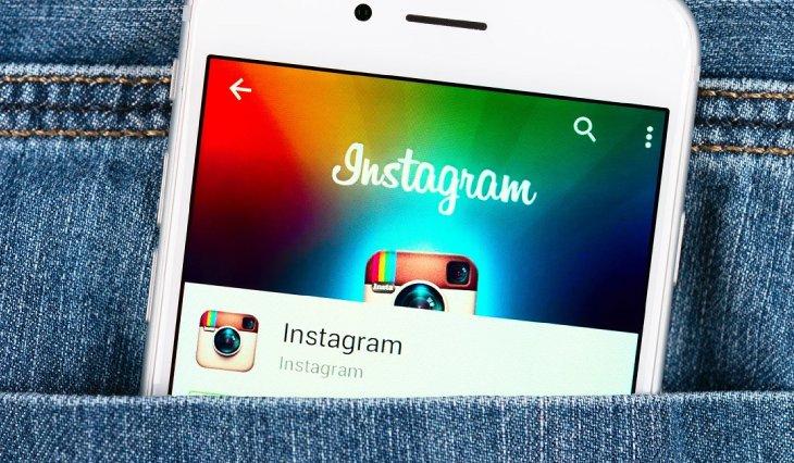 Hướng dẫn chi tiết cách chạy quảng cáo trên Instagram hiệu quả