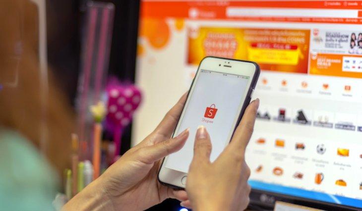 Hướng dẫn cách chạy quảng cáo Shopee từ A - Z mới nhất 2021