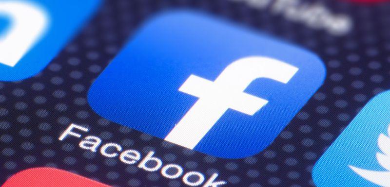 Bật mí 15 cách đăng bài bán hàng trên Facebook chốt nghìn đơn