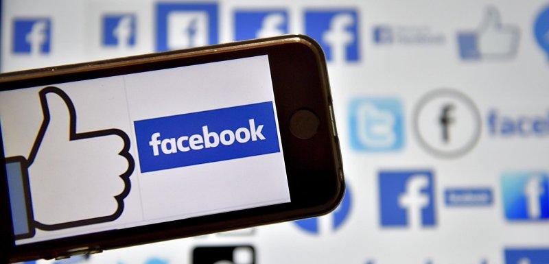 Quảng cáo không mất tiền với tính năng reviews - đánh giá trên facebook