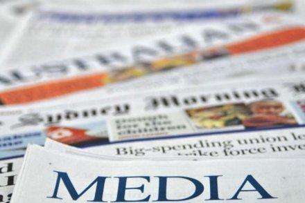 Cách để các trang báo đăng bài tiếp thị cho cửa hàng của bạn