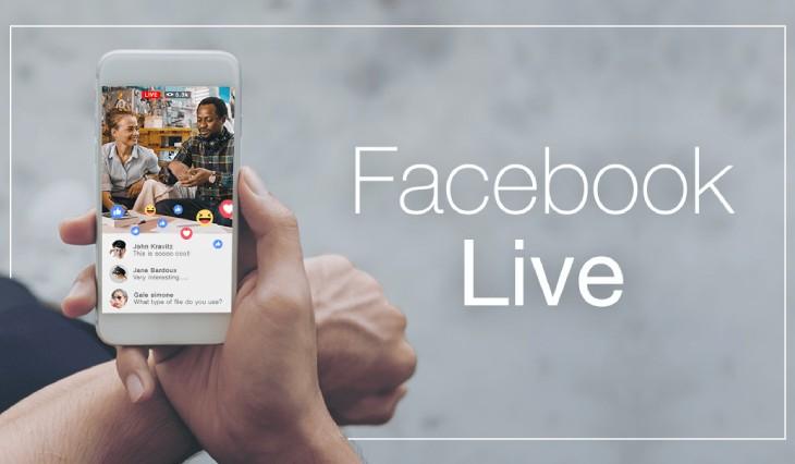Cách live stream trên điện thoại dễ dàng cho người mới bắt đầu