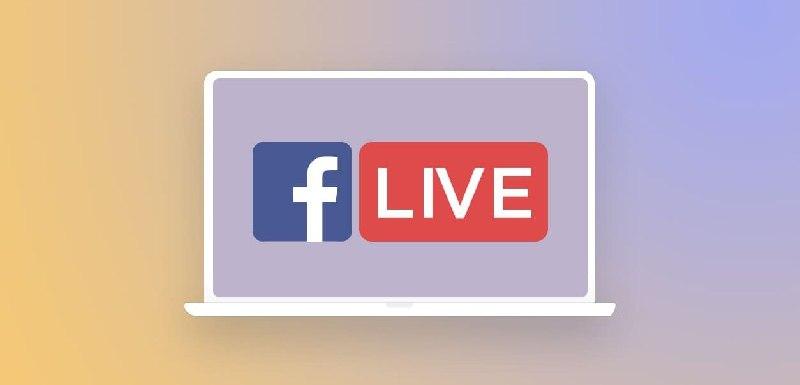 Hướng dẫn cách livestream trên facebook chốt đơn dễ dàng