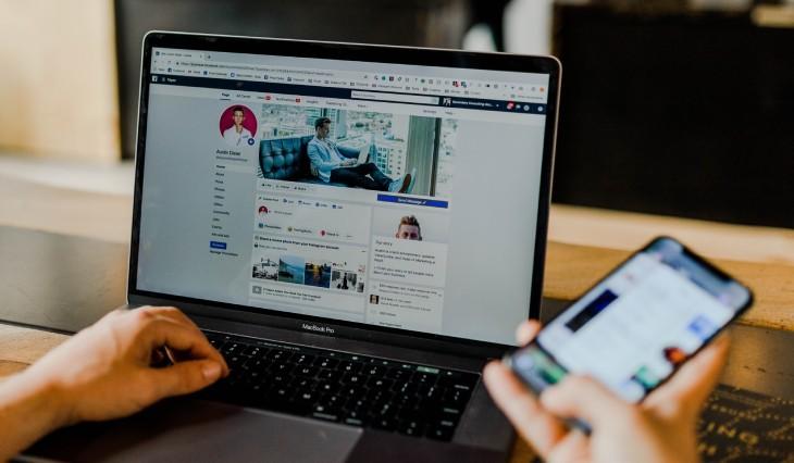 Quản lý trang Facebook: Bật mí cách quản lý fanpage facebook hiệu quả
