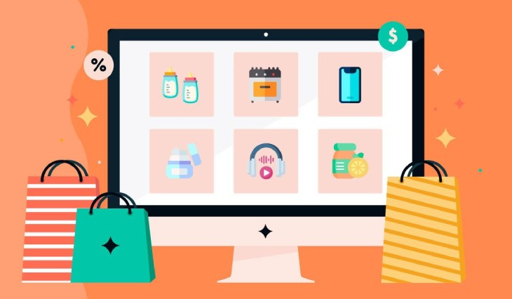 SEO Shopee: Hướng dẫn cách seo Shopee đạt thứ hạng cao và tăng đơn hàng
