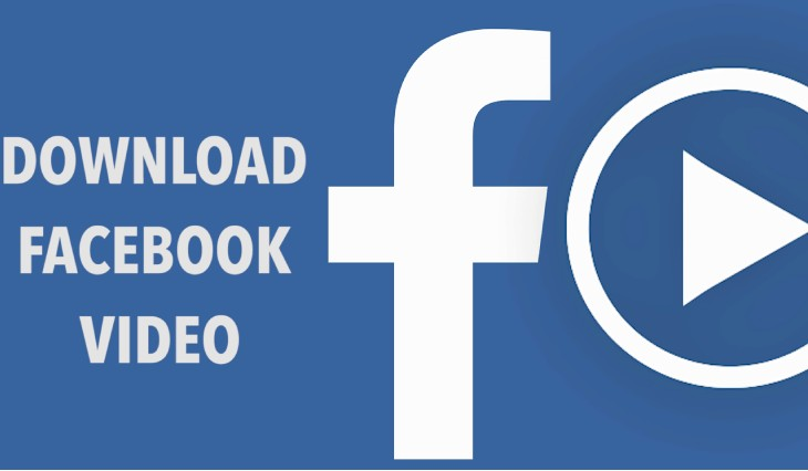 Cách tải video trên facebook về máy tính nhanh nhất trên mọi trình duyệt