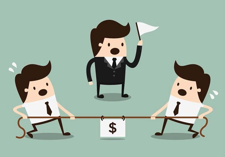 6 Cách tăng giá bán sản phẩm mà khách mua hàng vẫn vui như tết