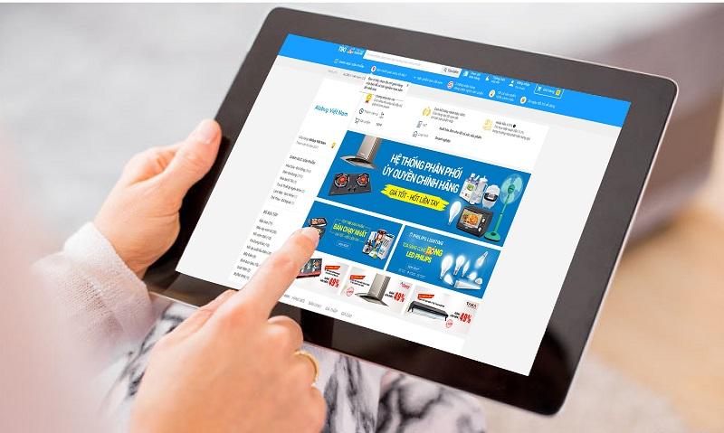 20 cách tăng tỷ lệ chuyển đổi mua hàng trên website