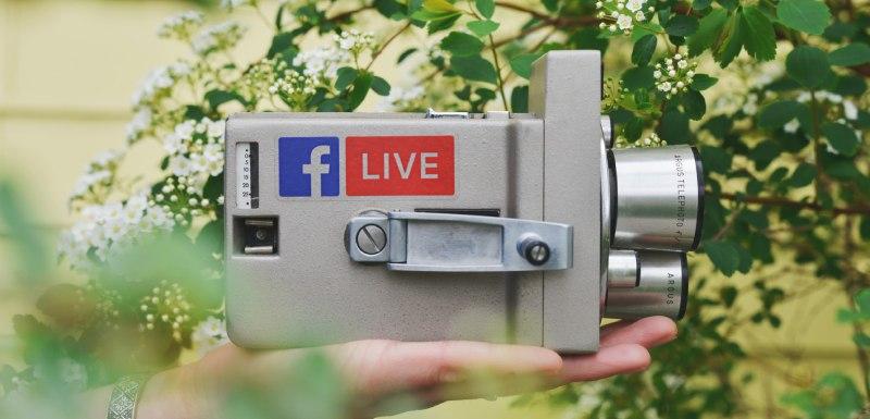 3 bước tạo đơn hàng tự động cho livestream cực đơn giản với Sapo