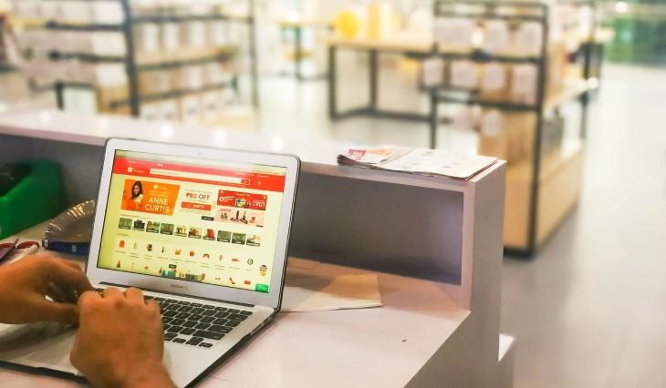 Cách xóa sản phẩm trên Shopee nhanh chóng và đơn giản nhất