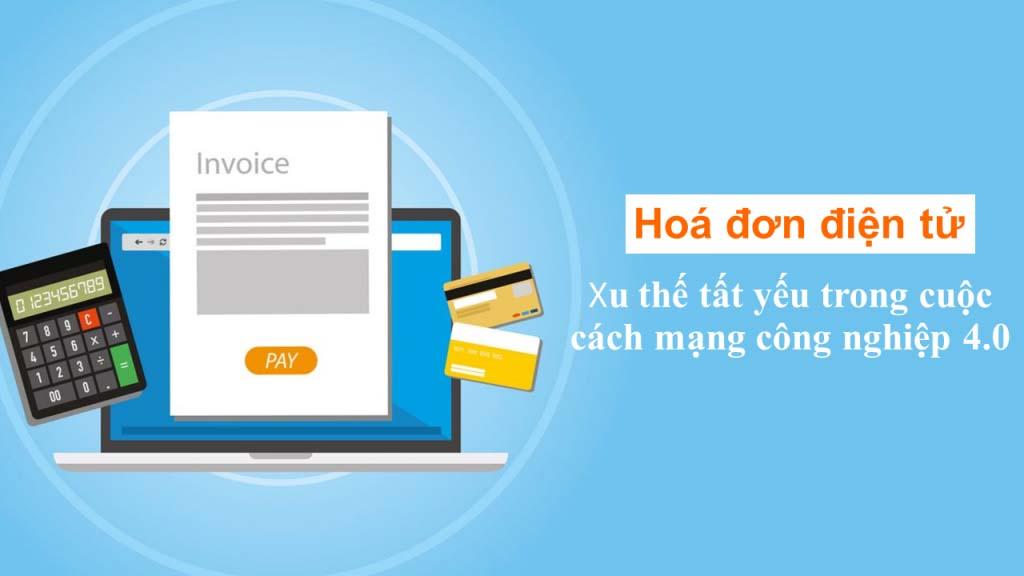Hướng dẫn chi tiết cách xuất hóa đơn điện tử của Misa, Viettel, VNPT nhanh chóng, chính xác
