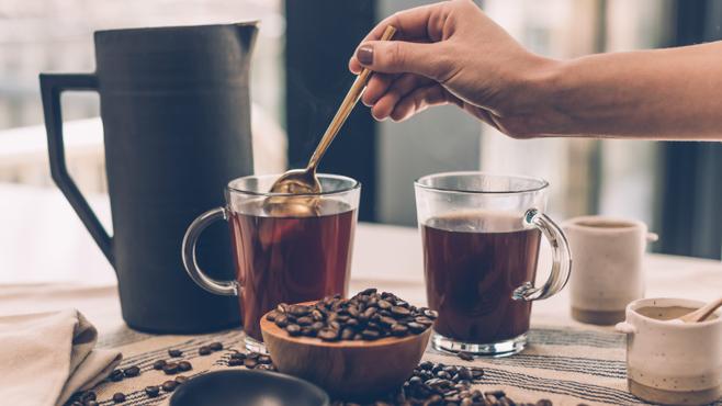Kinh nghiệm kinh doanh cafe cóc đảm bảo thành công