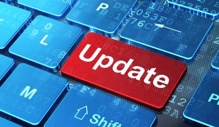 [Sapo GO tổng hợp tính năng tháng 12]: Cập nhật giúp nhà bán hàng quản lý hiệu quả trên Sàn và Facebook