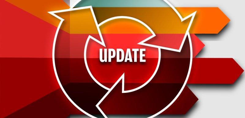 [Sapo GO tổng hợp tính năng tháng 2]: Update tính năng bán hàng trên Sàn TMĐT và Facebook