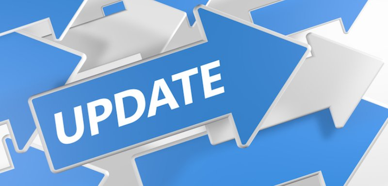 [Sapo GO tổng hợp tính năng tháng 1]: Cập nhật tính năng giúp bán hàng trên Facebook dễ dàng